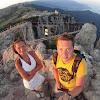 Achtung!Trip Максима и Оли. Канал о путешествиях