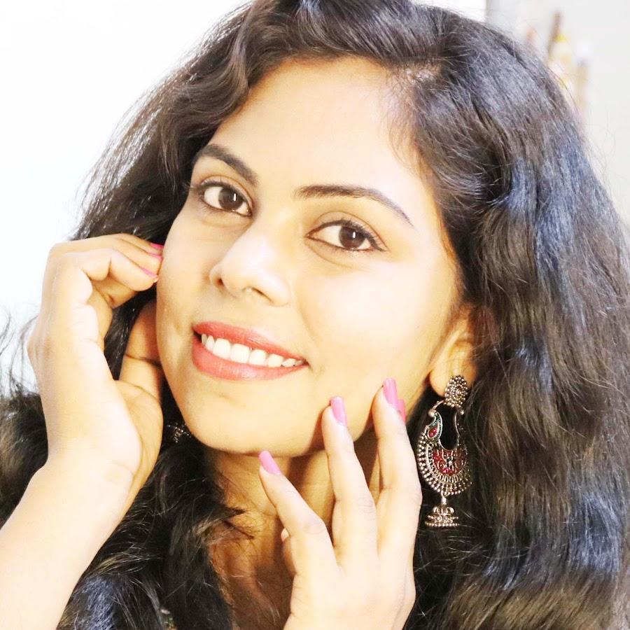 Tamil Beauty Tips - YouTube