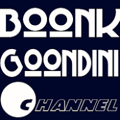 Boonk Goondini