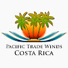 Pacific Trade Winds
