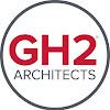 GH2 Architects, LLC