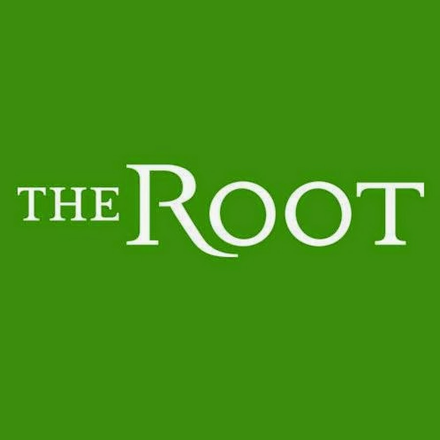 Image result for the root