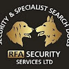 RFASecurityServices