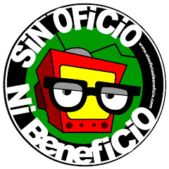 SinOficioNiBeneficio