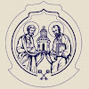 Greek Orthodox Patriarchate of Antioch and all the East
