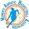 WABA Women Adriatica Basketball Association