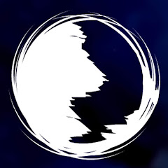 Overworld - Official YouTube Channel