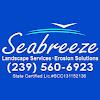 Seabreeze Landscape Services
