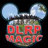 DLRP-Magic.com