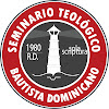 Seminario Teológico Bautista Dominicano