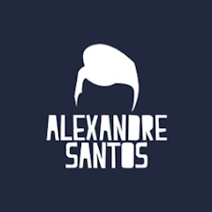 AlexandreSantosComedy