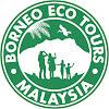 Borneo Eco Tours