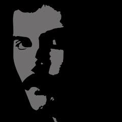 Freddie Mercury Solo's channel picture