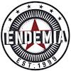 Endemia CR