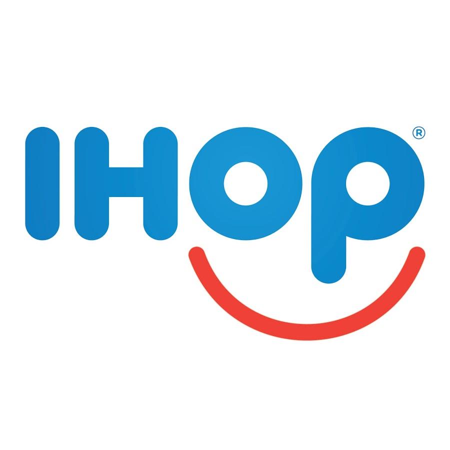 IHOP - YouTube