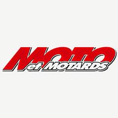 High Side - Moto et Motards