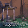 TheOpenCave