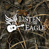 Listen to the Eagle TV
