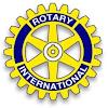 Rotary Club of Joliet, IL