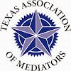 Texas Association of Mediators