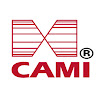 CAMI Research Inc. (CableEye)