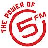 5FMTV
