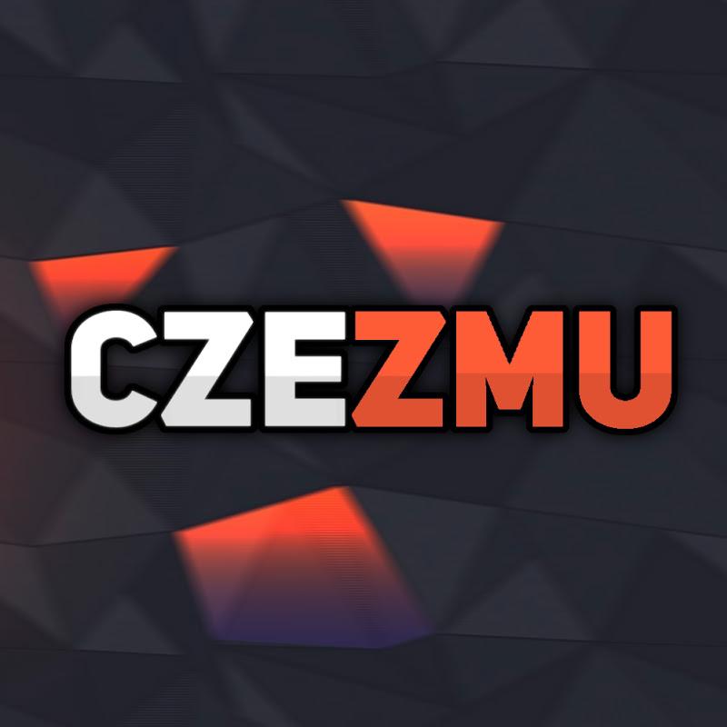CzeZmu