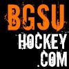 BGSUHockey com