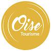 Oise Tourisme