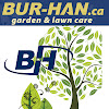 Garden and Lawn Care by BH