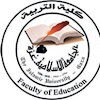 Educ Iug