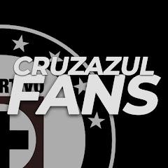 CruzAzulFans