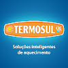 Termosul