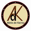AdK - clock's