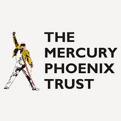Mercury Phoenix Trust's channel picture
