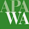 APA Washington