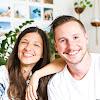 Ania & Daniel • Geh Mal Reisen