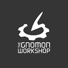 The Gnomon Workshop