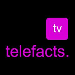 telefactstv