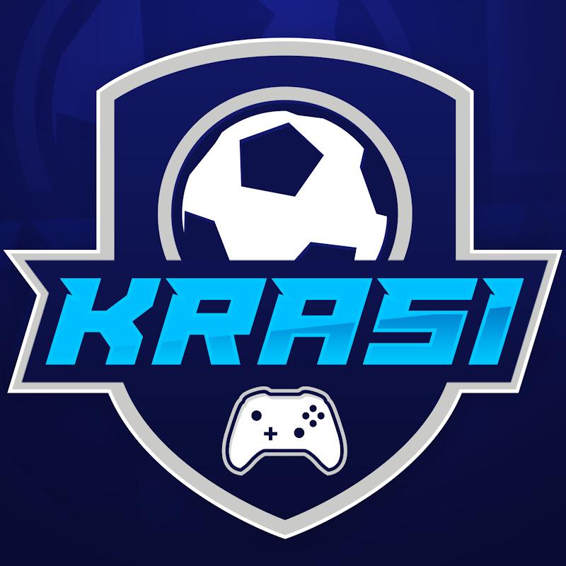 KRASI - BEST FIFA 18 TUTORIALS & TIPS & SKILLS