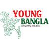 Young Bangla