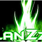 ClanZzoGaming