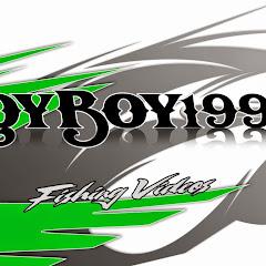 royboy1993