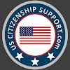 Pass your U.S. Citizenship Test