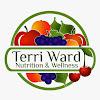 Terri Ward Nutrition & Wellness