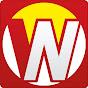 WALFADJRI Groupe