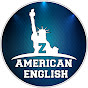 ZAmericanEnglish
