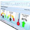 Excel Dashboard Tutorials