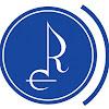 Musikverlag Ries & Erler