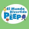 El Mundo Divertido de Peep